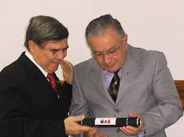 Morre Leonel Cristo Pontes, ex-presidente da OAB Ilhéus,