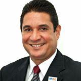 Advogado Martone Maciel é eleito 1º presidente da ASBAP- Associação Sul Baiana de Direito Previdenciário