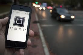 Pra lá e pra cá em Salvador: como a Uber nos revelou surpresas